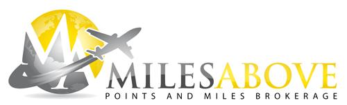 logo_miles_above